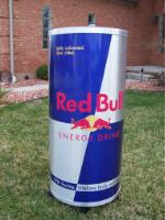 red-bull-cooler.JPG